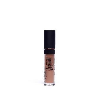 PuroBio Cosmetics, LipTint Nude