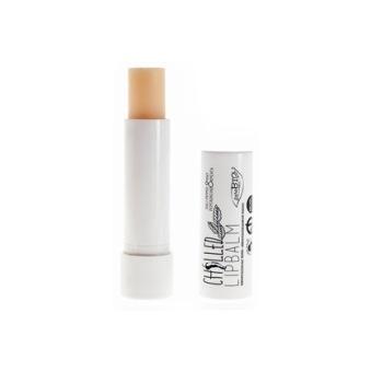PuroBio Cosmetics, Läppbalsam Chilled
