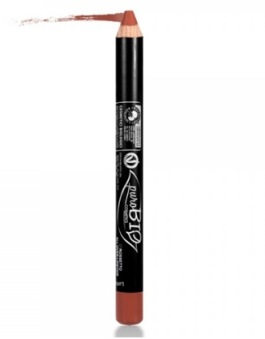 PuroBio Cosmetics, Läppstiftspenna Nr17