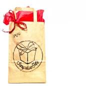 Presenttyp: Goodiebag SurpriseMe