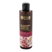 EcoLaboratorie, Shower Oil Japanese Sakura