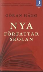 Nya författarskolan av Göran Hägg (2004)