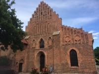 Klostret, Ystad