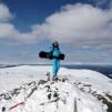 Privatlektion 1h. Skidor Snowboard Telemark Längd Skejt - 1 h 4 personer - privatlektion skidor, snowboard, telemark, längd, skejt