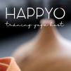 YOGA & TRÄNINGSPASS - 1 DropInPass Yoga/Träning Ås
