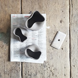 ingrid thereze keramik