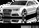 71_Audi-A5-coupe-R1-Silver-NETTI