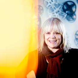 Ella Lemhagen, regissör
