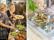 Matresa i Frankrike hos  Inger Trollfjärden – Sardeller friterade i salviablad