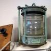 Äldre lanterna (1)