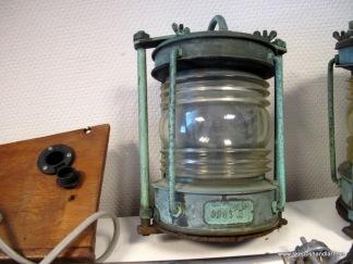 Äldre lanterna (1) -