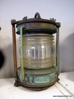 Äldre lanterna (2) -