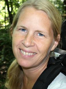 Jonna Segergren Varberg