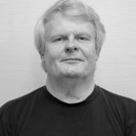 Ulf Nilsson Lead Trb