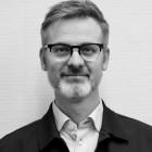 Kristian Johansson Alt 2, Klarinett