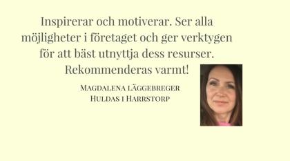 www.carolinamattsen.se