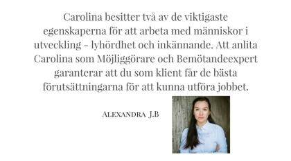 Alexandra J.B
