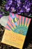 The Law of Attraction Cards - Esther, Jerry Hicks - The Law of Attraction Cards - Esther, Jerry Hicks