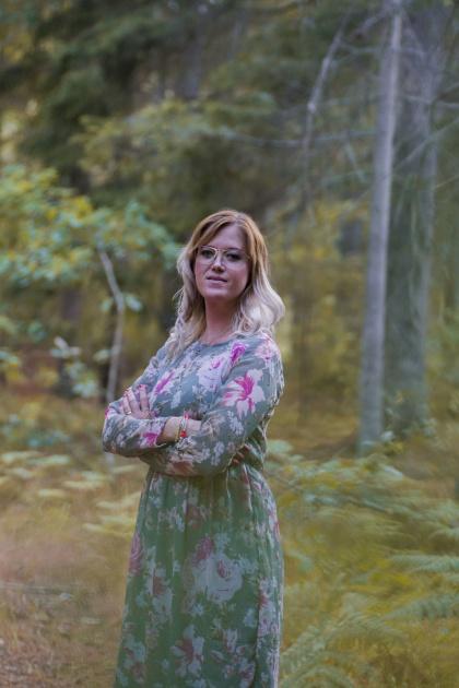 Foto Fia Tostensson
