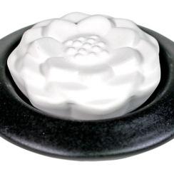 Doftsten - Lotus