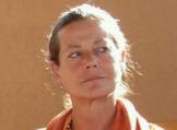 Swami Vedantananda