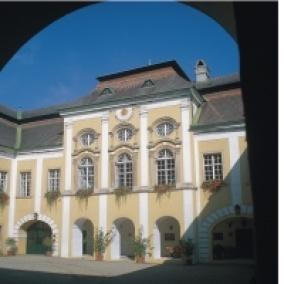 gobelsburg slott bild 00dpi