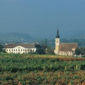 gobelsburg slott bild 01