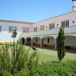 Casa Ermelinda Freitas 3