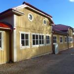 Torekällbergets_värdshus,_2015