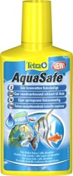 AquaSafe - AquaSafe 100ml