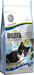 Bozita Feline Outdoor & Active - Bozita Feline Outdoor & Active 400g