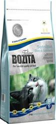Bozita Feline Sensitive Diet & Stomach - Bozita Feline Sensitive Diet & Stomach 2kg