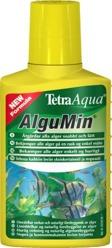 AlguMin - AlguMin 100ml