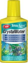 Crystal Water - Crystal Water 100ml