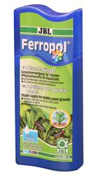 JBL Ferropol - JBL Ferropol 100ml