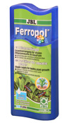 JBL Ferropol