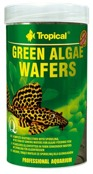 Green Algae Wafers