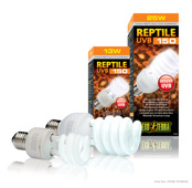 Reptile UVB 150