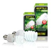 Reptile UVB 100