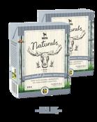 Bozita Naturals Elk