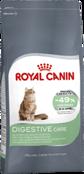 Royal Canin Digestive care