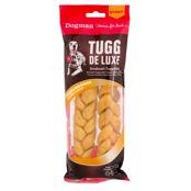 Tugg De Luxe fläta 2-pack