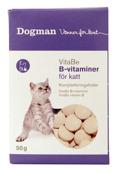 VitaBe B-vitamin