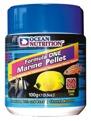 Formula One pellets - Formula One pellets S