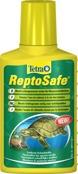 Repto Safe