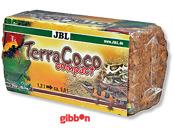 Terracoco Compact