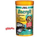 Energil Sköldpaddsfoder