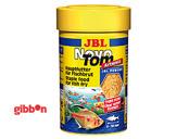 NovoTom Artemia
