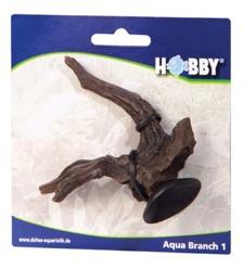 Aqua Branch - Aqua Branch 1