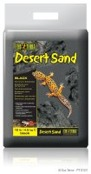 DESERT SAND 4.5KG EXOTERRA